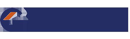 Toitures Gregorius Logo